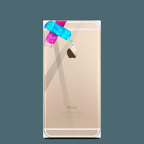 Wymiana Aparatu iPhone 6S