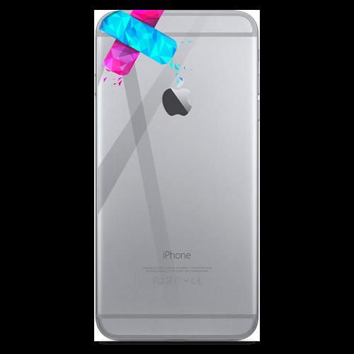 Wymiana Aparatu iPhone 6S Plus