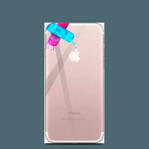 Wymiana Aparatu iPhone 7