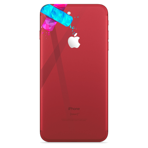 Wymiana Aparatu iPhone 7 Plus