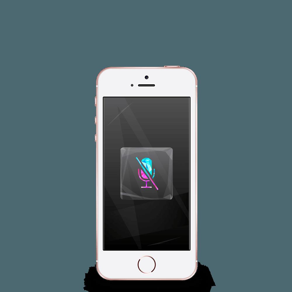 wymiana szybki w iphone 6 cena