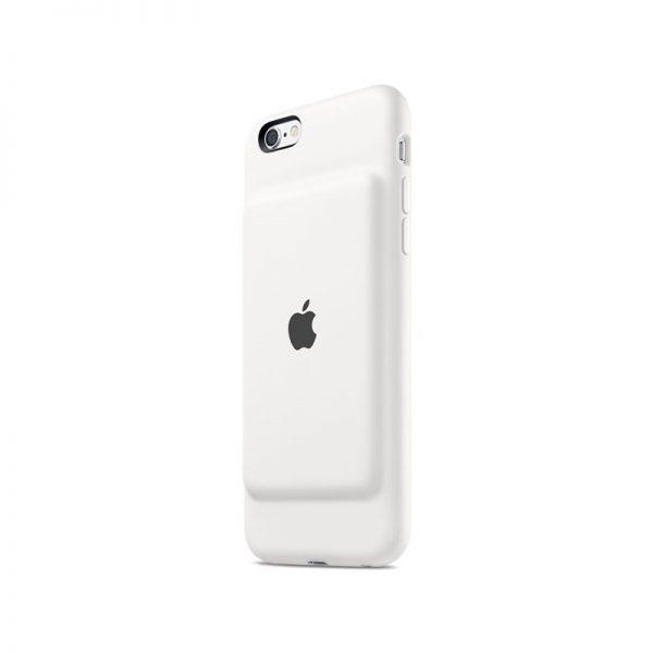 Sposoby oszczędzania baterii iPhone