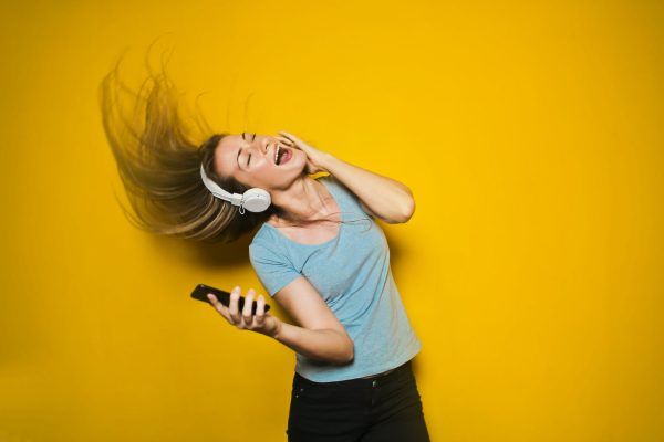 jak przyspieszyc iphone