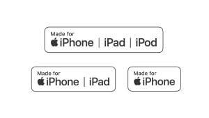 Wymiana układu ładowania U2 Apple iPhone Wrocław