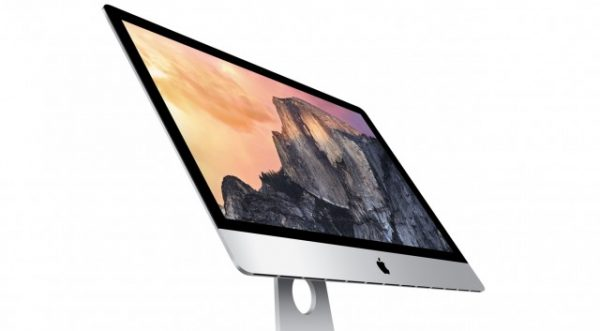 Naprawa ekranu MacBook