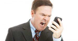 iPhone nie działa mikrofon