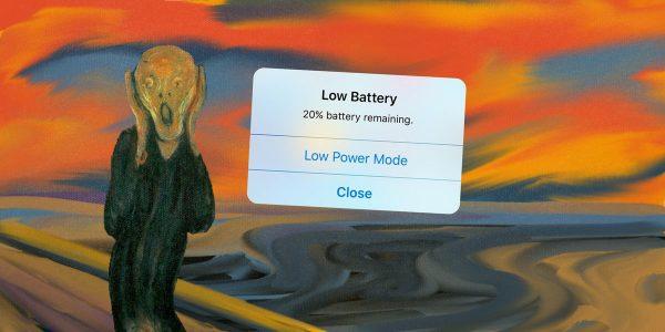 7 rad jak przedłużyć żywotność baterii smartfona