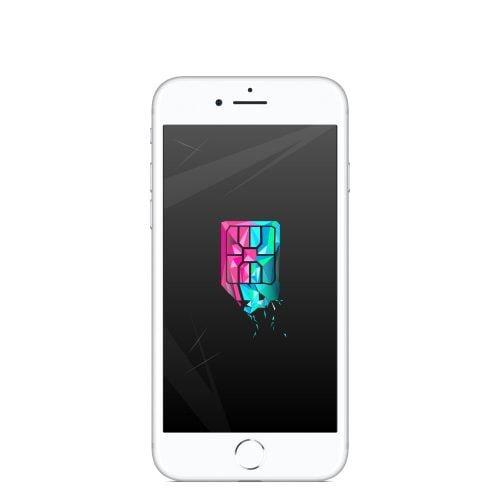 iPhone 8 nie czyta karty SIM