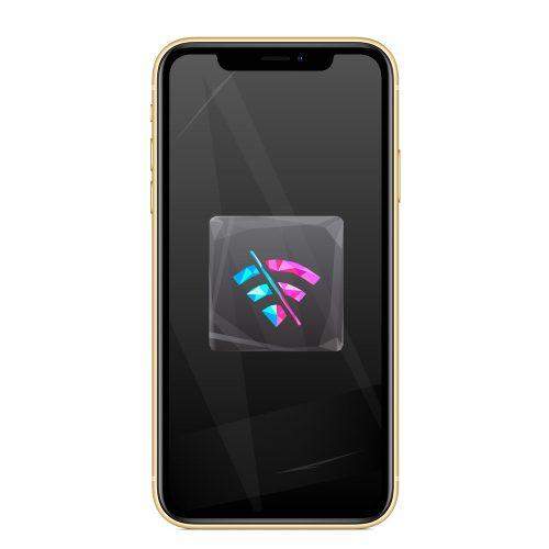 Naprawa WiFi iPhone XR
