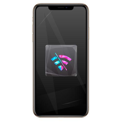 Naprawa WiFi iPhone XS Max