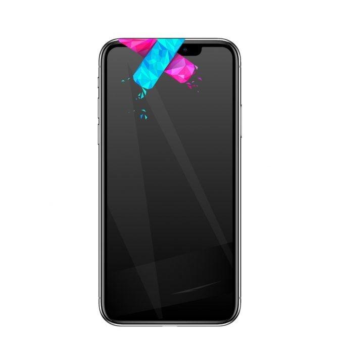 Naprawa Face ID iPhone X
