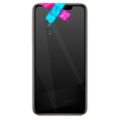 Naprawa Face ID iPhone XS Max