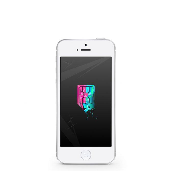 iPhone 5 nie czyta karty SIM