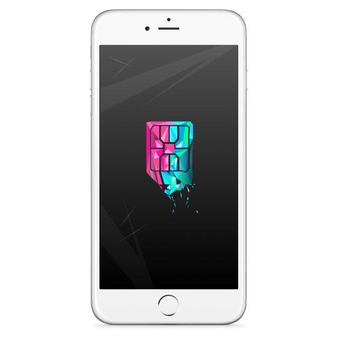 iPhone 6 Plus nie czyta karty SIM