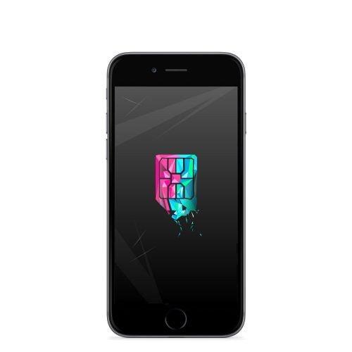 iPhone 6 nie czyta karty SIM