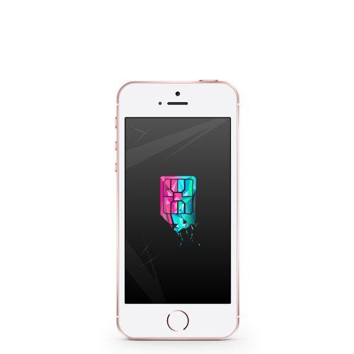 iPhone SE nie czyta karty SIM