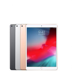 Naprawa iPad Air