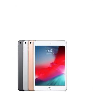 Naprawa iPad Mini