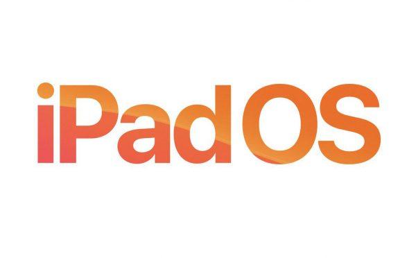 Naprawa Systemowa iPad