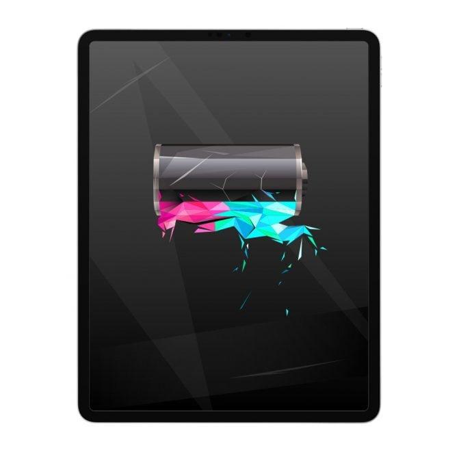 Wymiana Baterii iPad Pro 12,9 (3 Gen)