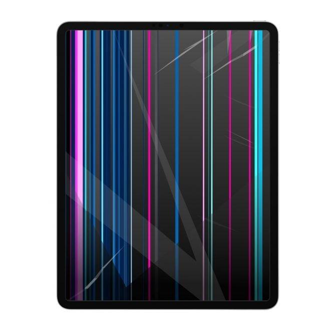 Wymiana Wyświetlacza iPad Pro 12,9 (3 Gen.)