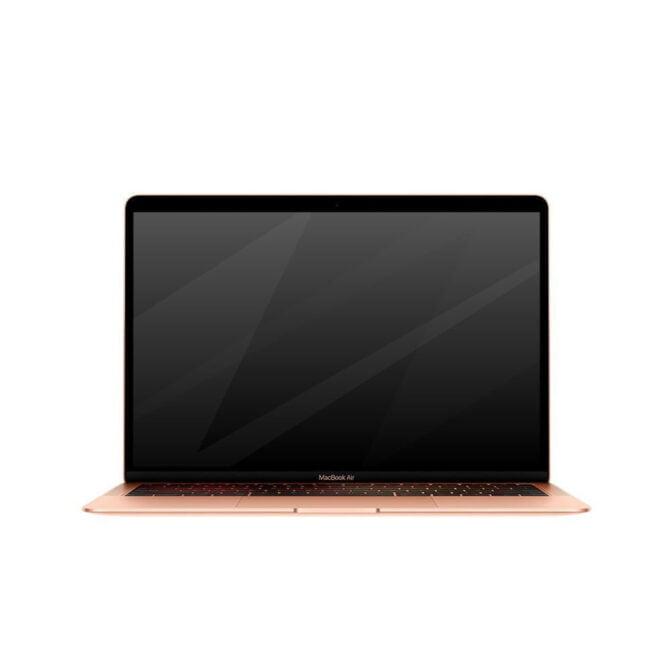 Wymiana Płyty Głównej Macbook Air