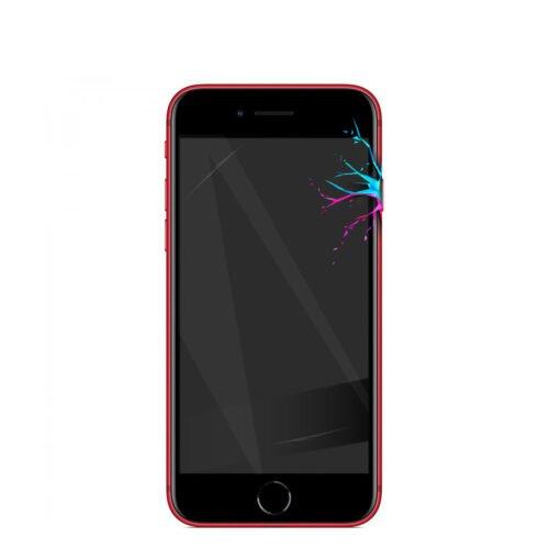 Naprawa Przycisku Power iPhone SE 2020