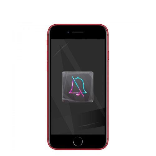 Wymiana Głośnika iPhone SE 2020