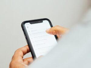 """Zobacz, jak błyskawicznie wyczyścić pamięć w kategorii 'Inne"""" na iPhonie oraz iPadzie!"""